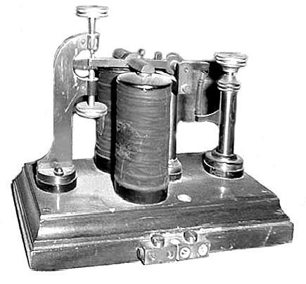competitors rh gurevich publications com history of electric relay history of electric rate sheet in nj